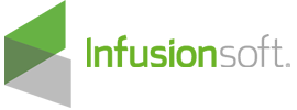 infusionsoft-