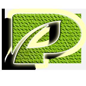 prodimas logo