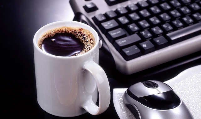 office_coffe_solutions